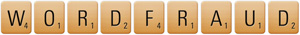 Wordfraud: Wordfeud word search | When you're struggling during a game!